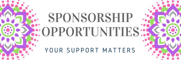 sponsorshipoppt.