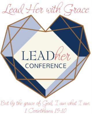 LeadHer2020Heart