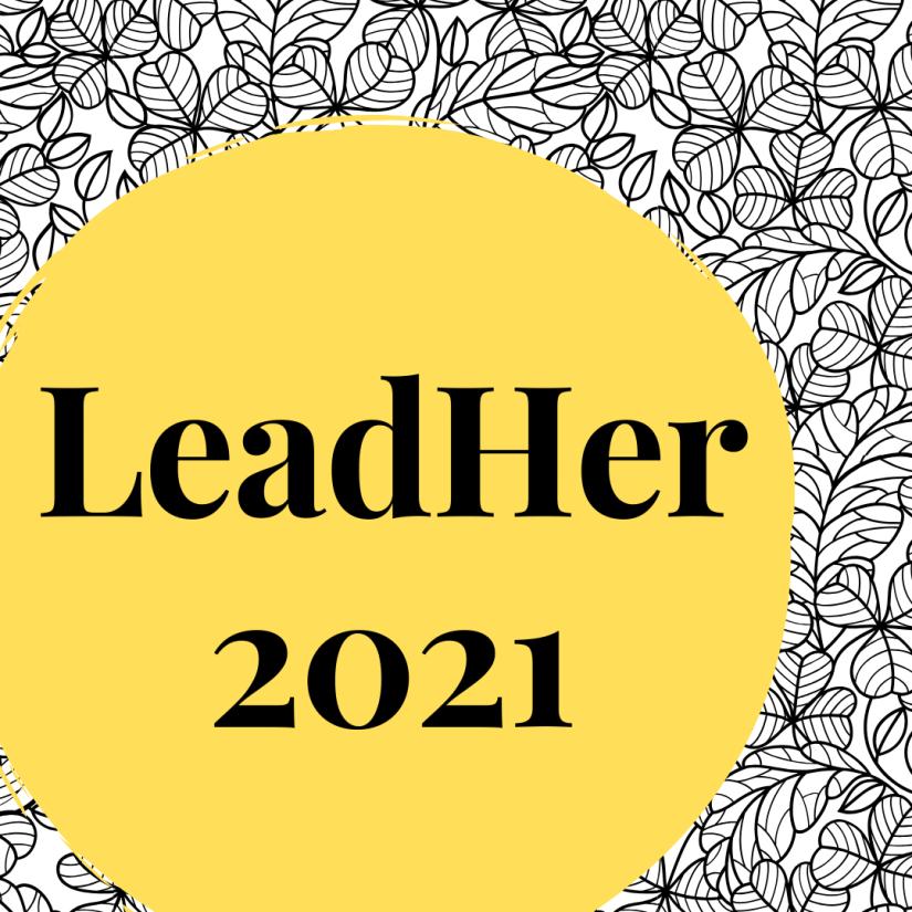 LeadHer 2021